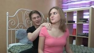 russian teen sex hd tubes